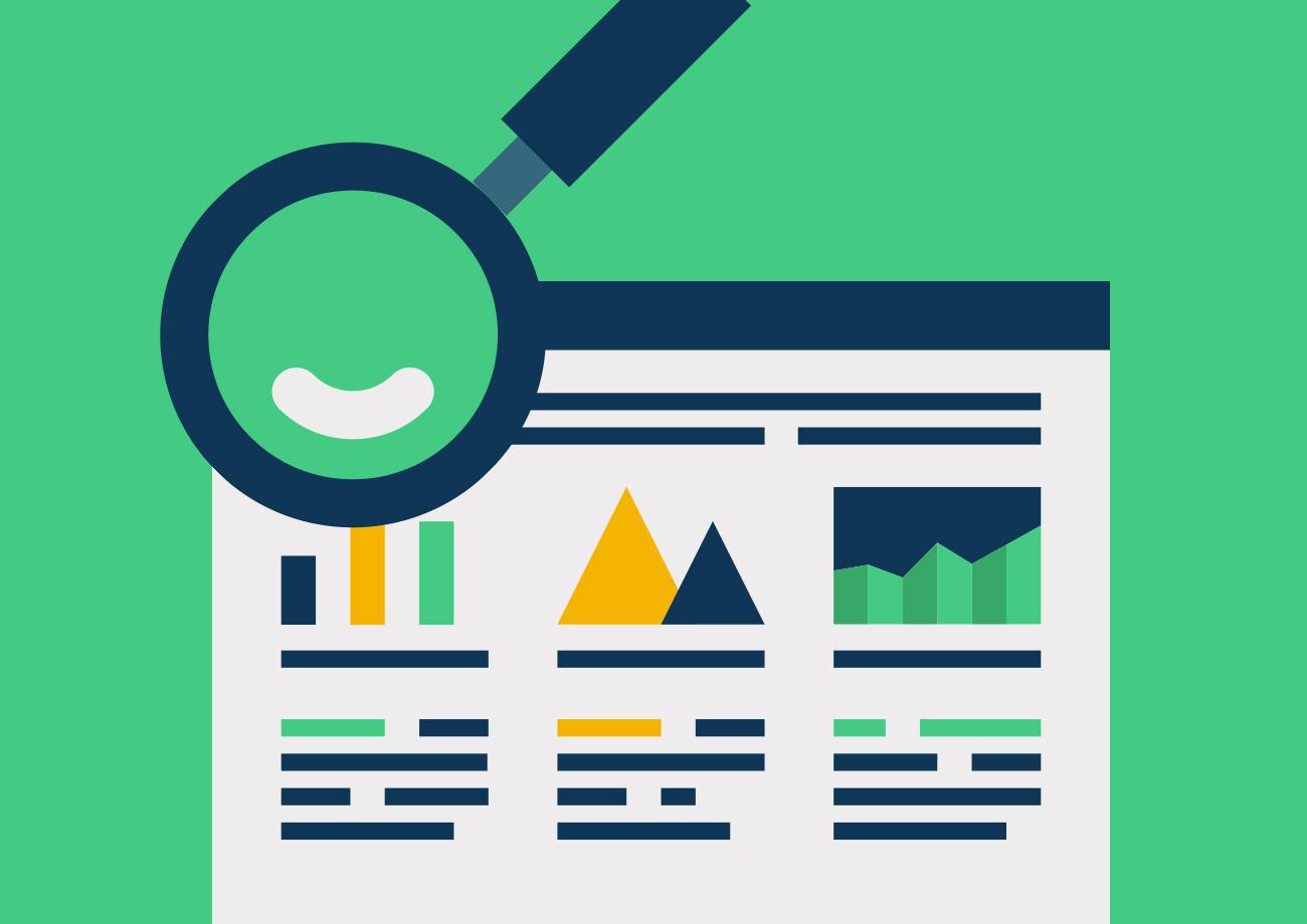 עיצוב אתרים, תכנון ממשק משתמש
