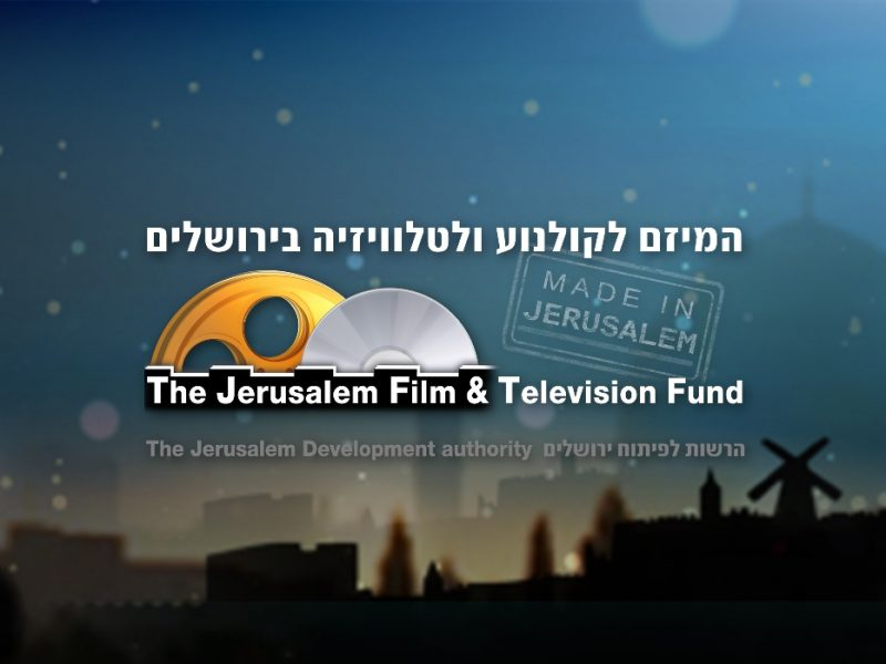 דיגידם קידום אתרים - מיזם קולנוע וטלוויזיה